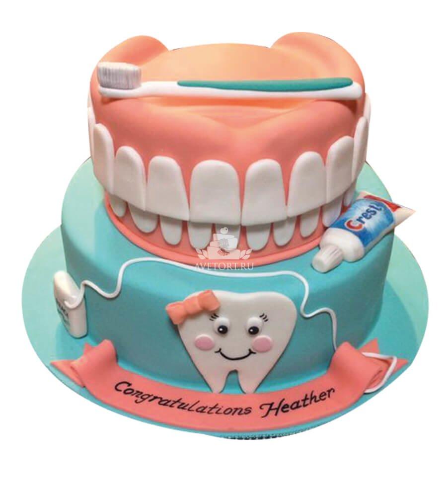 Открытка с днем рождения стоматологу, юбилеем для мужчины
