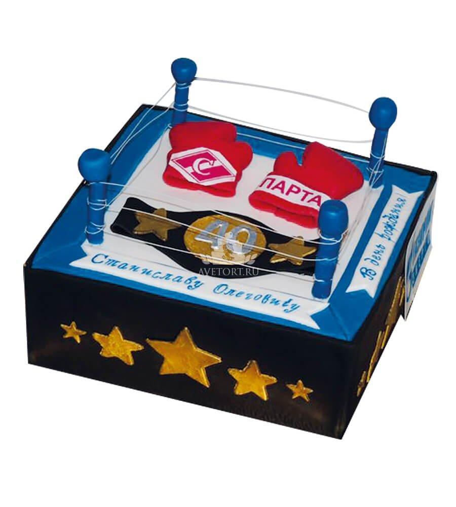 Код:  торт на 40 лет для жены, одноярусный, с туфелькой, бисером, стразами, цифрами, покрытие из мастики, начинка на выбор.