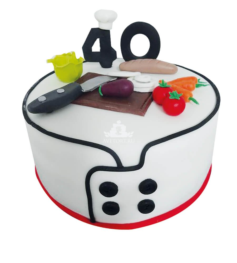 Эксклюзивный мужской торт на заказ, созданный с индивидуальным, творческим подходом, станет изюминкой грандиозного празднества, семейного чаепития или романтической встречи, организованной в его честь.