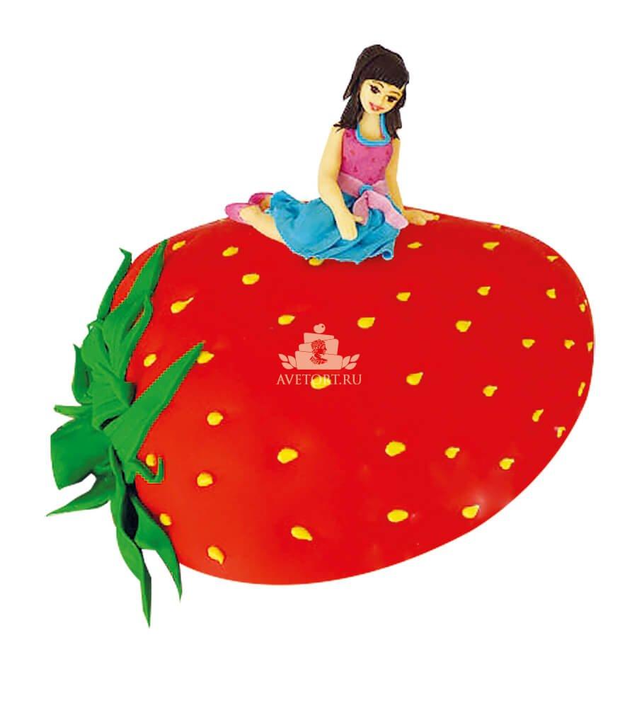 Открытка на 45 летие женщине ягодный юбилей, картинки женщинах