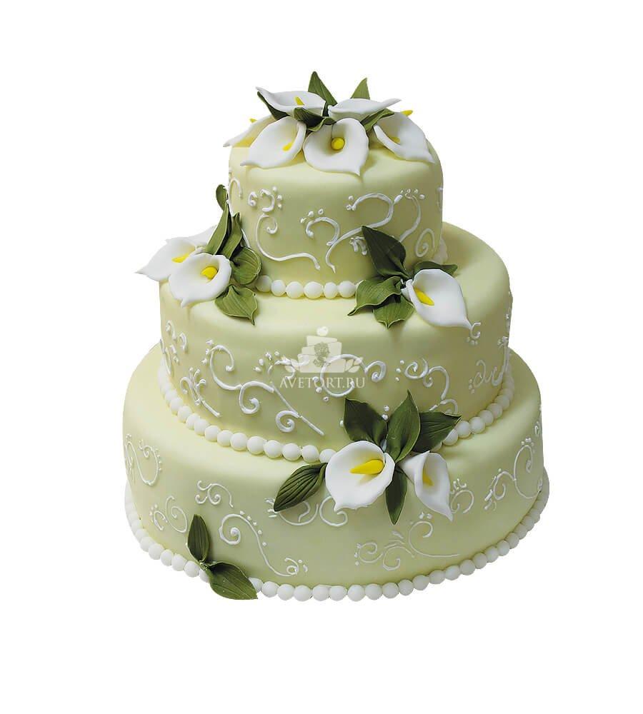Поздравление с днем свадьбы ученику