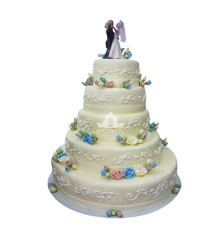 Поздравленье родителям на жемчужную свадьбу