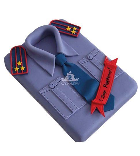 торт для полковника с днем рождения фото использовались время засад