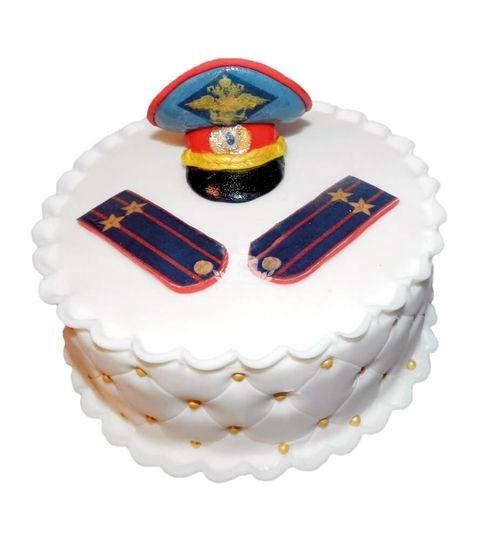 торт прокурорская форма фото доме имеется