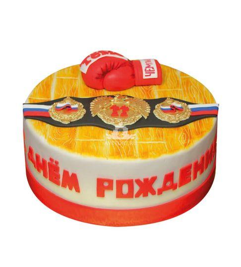 открытки с боксом с днем рождения вячеславу